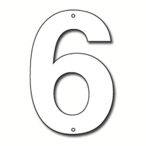 Bubble Letters And Numbers for Pinterest