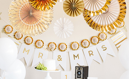 Party Supplies Buy Party Supplies In Melbourne Lombard